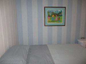 bedrooms-016-a