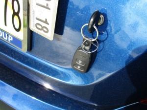 car-key-002-a
