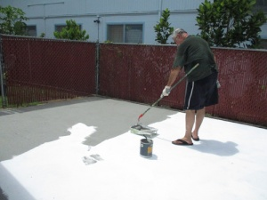 final-coat-for-patio-001-a
