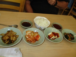 ireh-korean-restaurant-mccully-004-a