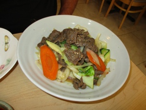 ireh-korean-restaurant-mccully-008-a