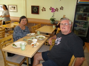 ireh-korean-restaurant-mccully-009-a