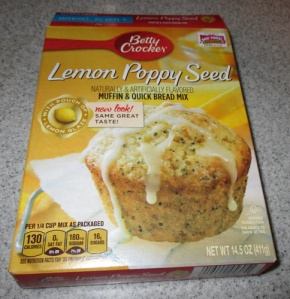 lemon-poppy-seed-muffins-002-a