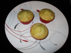 lemon-poppy-seed-muffins-005-a