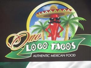 ono-loco-tacos-012-a