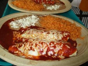 ono-loco-tacos-015-a