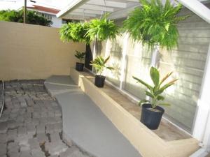 patio-008-a