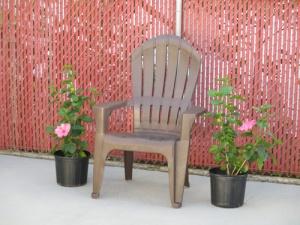 patio-021-a
