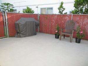 patio-023-a