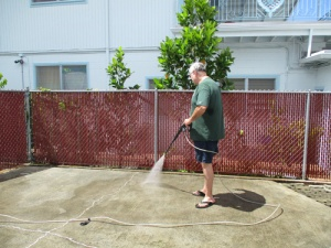 power-washing-patio-011-a