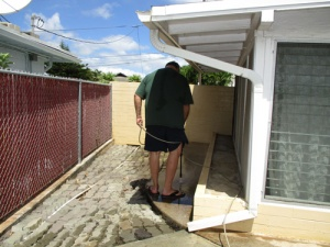 power-washing-patio-012-a