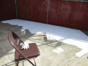 primer-for-the-patio-002-a