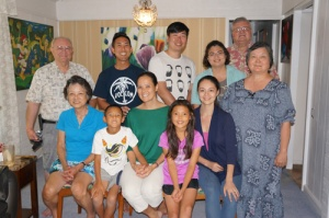 inlaws-013-a
