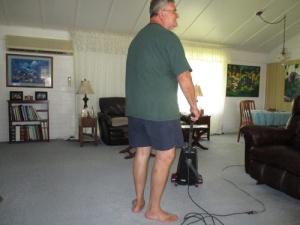 vacuuming-001-a