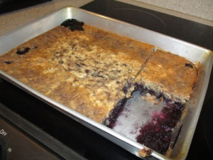 blueberry-cobbler-003-a