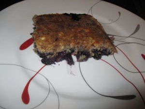 blueberry-cobbler-005-a