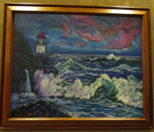 mccrarys-art-exhibit-008-a