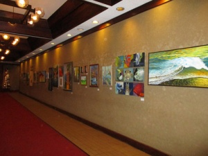 mccrarys-art-exhibit-010-a