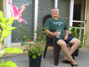 me-and-david-in-the-patio-005-a