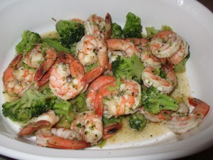 shrimp-broccoli-stirfry-017-a