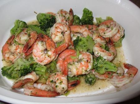 shrimp-broccoli-stirfry-017-a