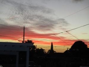 sunset-002-a