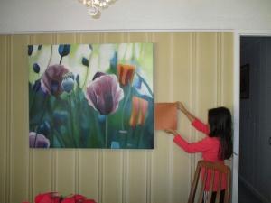 wallpaper-004-a