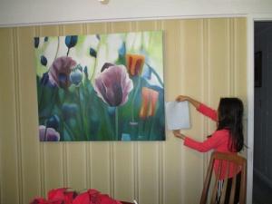 wallpaper-005-a