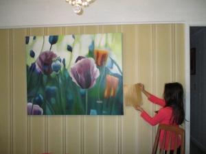 wallpaper-006-a