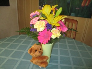 kananis-birthday-flowers-for-me-007-a