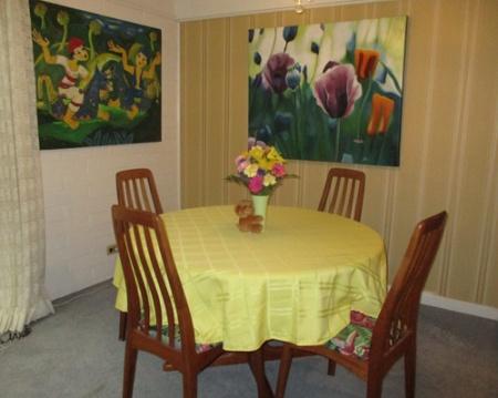 tablecloths-002-a
