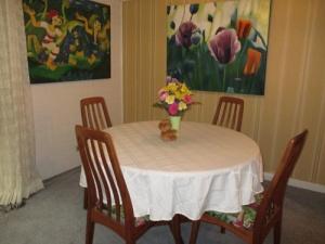 tablecloths-004-a