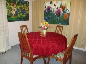 tablecloths-007-a
