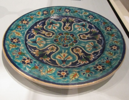 islamic-art-cpk-059-a