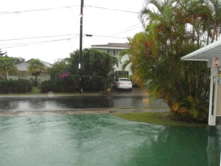 rain-storm-001-a