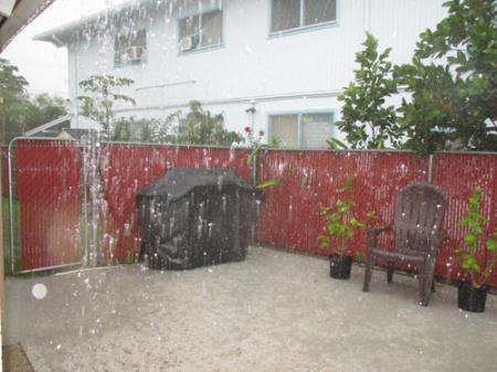 rain-storm-018-a