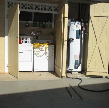 solar-water-heater-003-a