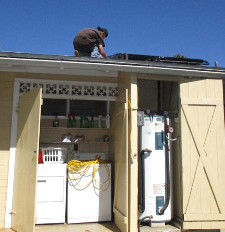 solar-water-heater-005-a