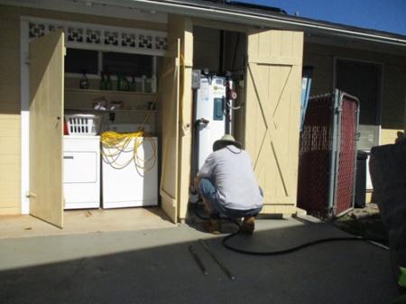 solar-water-heater-013-a