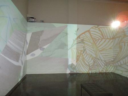 Honolulu Museum of Art 019-A