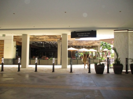 Kona Grill-Inter mket place 002-A