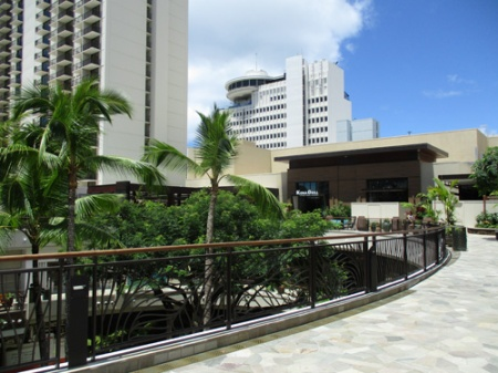 Kona Grill-Inter mket place 005-A
