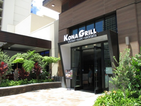 Kona Grill-Inter mket place 010-A