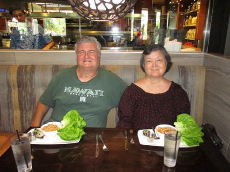 Kona Grill-Inter mket place 016-A