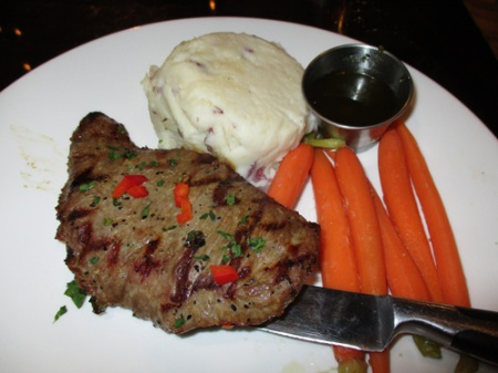 Kona Grill-Inter mket place 021-A