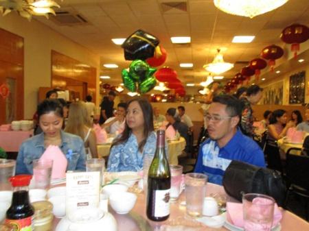 Michael Ahn graduation 005-A