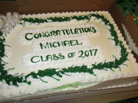 Michael Ahn graduation 024-A