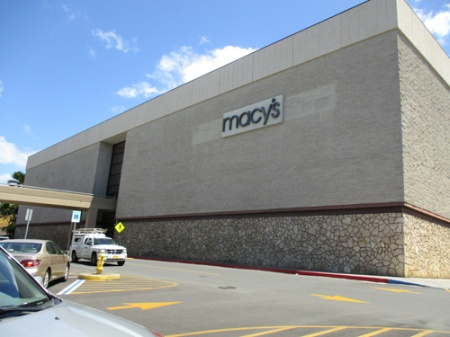 Macys-Monterey Bay Canners 004-A