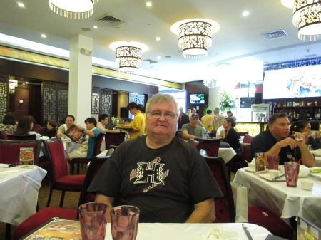 IMG_0769-A