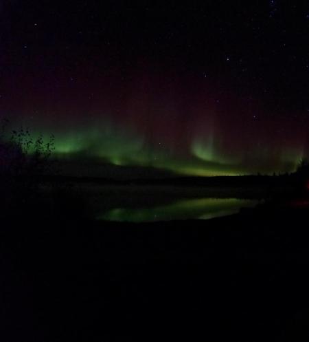 Fairbanks Northern Lights.jpg-A